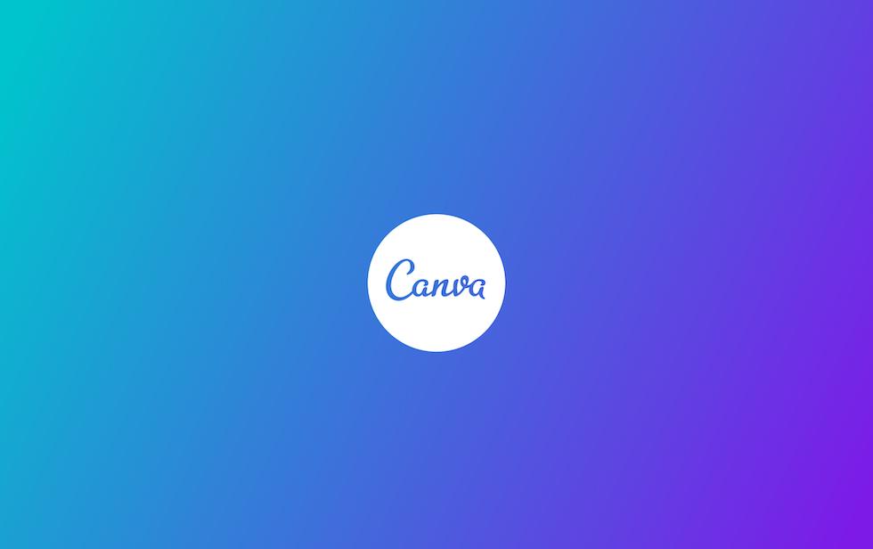 iPadだけでブログ更新ーCanvaでアイキャッチ画像作成