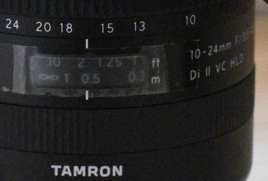 ISO感度の設定_ISO12800で撮影した写真のトリミング