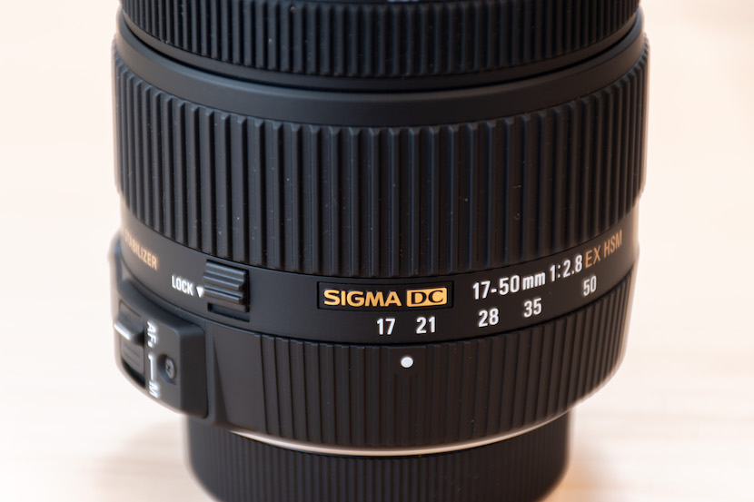 SIGAM1750レビュー_印字