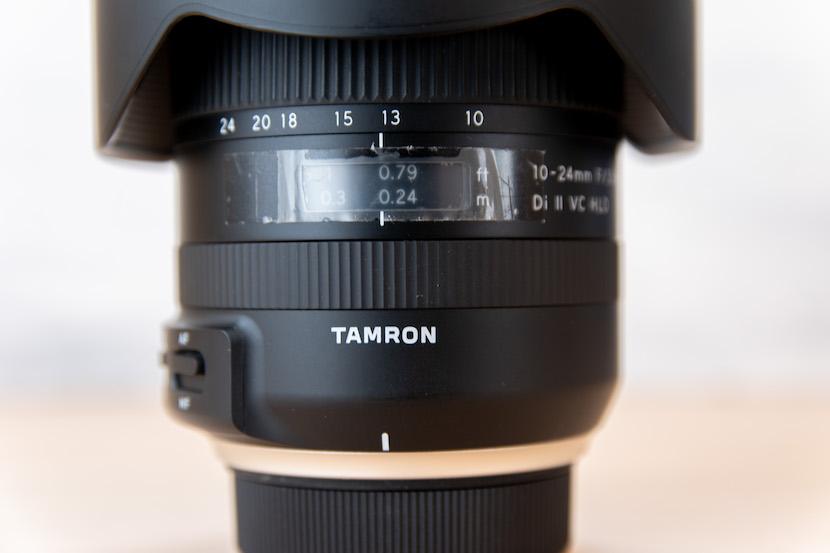 Tamron(タムロン)10−24レビュー_ロゴ