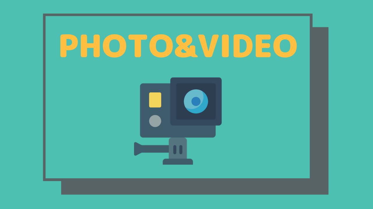 映画を観たり写真や動画を編集する人にオススメな画面保護フィルム